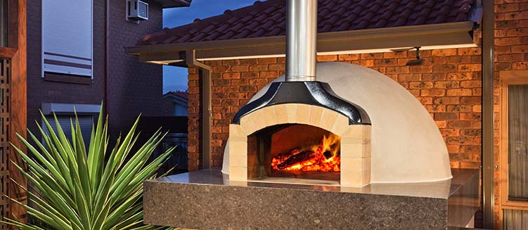 Image result for How to buy a pizza oven?